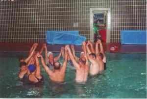 Seite_Wassergymnastik